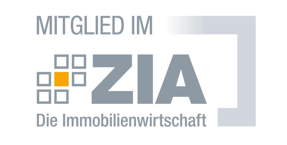 zia_mitgliedschaftslogo_dt_rgb_72dpi.jpg